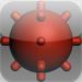 Minesweeper + free