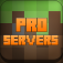 Servers Pro For Minecraft