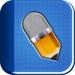 VoiceNote (Notepad, Voice Recorder and Drawing Pad)
