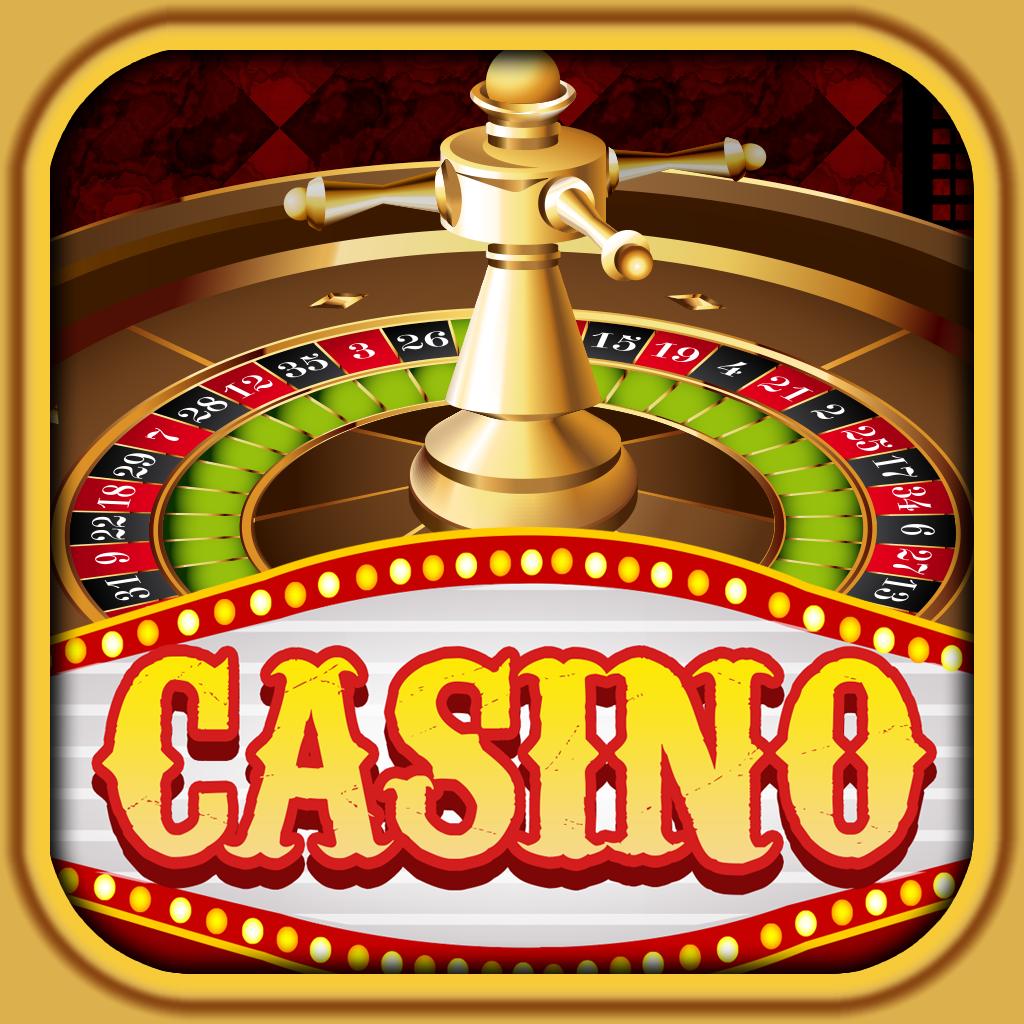 Amazing 777 Classic Vegas Palace Casino Roulette - Doubledown & Win Big Supreme Jackpots
