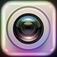 icon 2014年7月25日iPhone/iPadアプリセール 特殊機能カメラアプリ「NoTouchCamera」が値下げ!