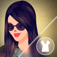 Perfect Model Girl Dress Up - best celebrity fashion dressing game
