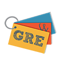 Wordinaire GRE Vocabulary