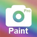 Fotocam Paint Pro