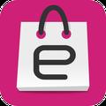 Esdemarca Tu tienda Online